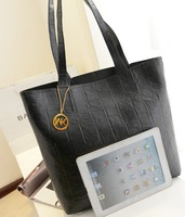 2013 Free/drop shipping MH01WK new fashion bags women handbag  shoulder bags