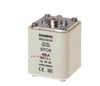 3NE4334-6B  Siemens fuse 3NE4 334-6B