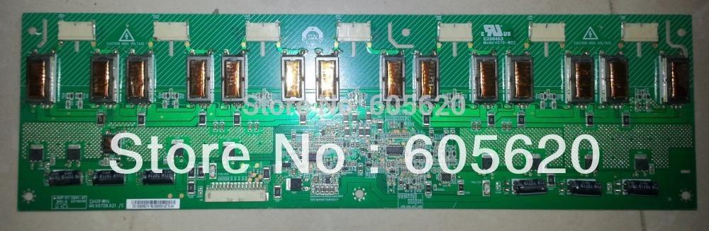 DARFON 4H.V0708.621/C LCD TV INVERTER FOR r for LCD KLV-32U300A Inverter(China (Mainland))