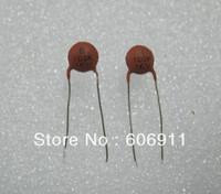 Ceramic capacitor 1kv 102m 1nf 1000pf 102 1000v