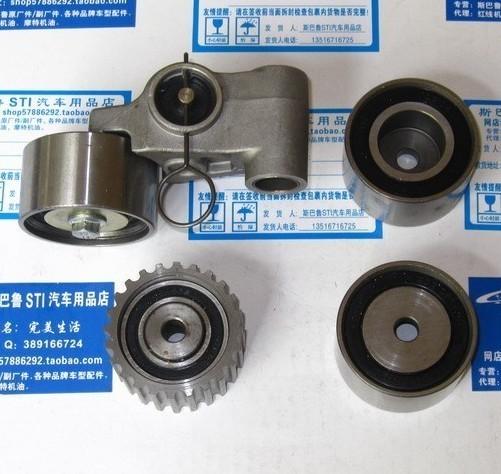 ferryage timing belt wheel 4 car maker subaru car maker subaru 360