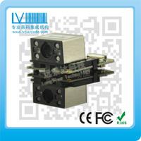 MINI LV 2028 2D OEM barcode scanner reader engine module