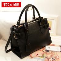 - 2013 autumn fashion handbag cross-body shoulder bag female bags - 2198