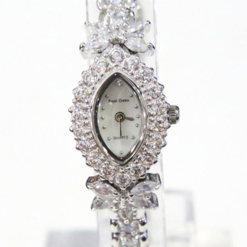 2015 Hardlex 3557 3557-b46 daybreak hardlex uhren 2015 damske hodinky orologi di moda relojes relogios db2161