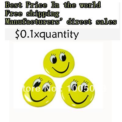 список логотипов: