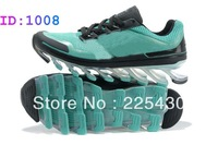 Hot Sale 2013 New Men's Springblade Running Shoes size 40-46