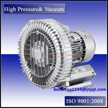 wholesale used blower