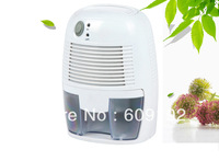 HOT!!!  Factory Price of Portable home mini dehumidifier,Quiet, efficient and energy saving 100-240V voltage