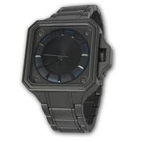 Free ship mens military watch sports watches LED digital quartz swim dive watch