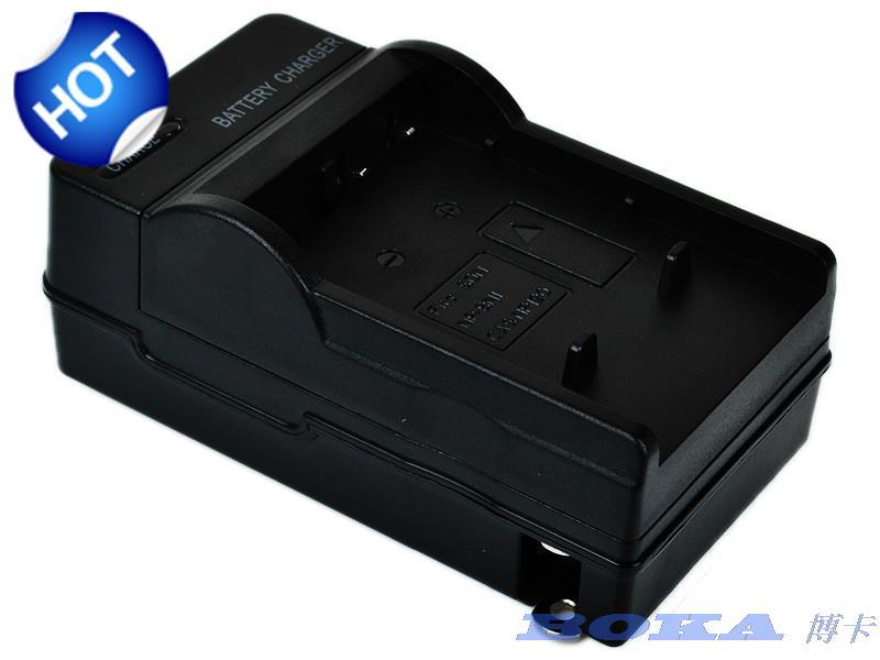 BOKA Battery Charger For SONY DSC-TX300 DSC-TX5 DSC-TX5B DSC-TX5/B DSC-TX5G DSC-TX5/G DSC-TX5P DSC-TX5/P DSC-TX5R DSC-TX5/R(China (Mainland))