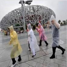 wholesale rain cape