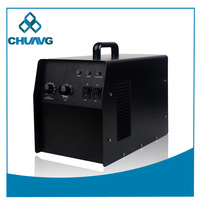 Top sell portable corona discharge ozone machine for water treatment
