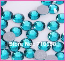 cheap bling blue