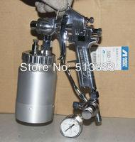 Freeshipping anest iwata  manual spray gun paint sgd-71  for furniture spray gun