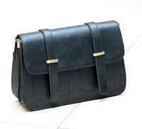 Hot models Free shipping 2013 fashion PU men's Messenger Bag cross body bag with designer handbags high quality
