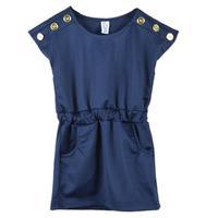 Retail 2014 girl dress fashion Kids Graceful Dress Girls Dress, Girls Summer dress Wear, Free shipping