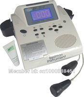 CE Mark Portable Fetal Doppler BF-610  ( without Printer )