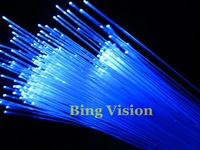 Free shipping 3 Different size fiber   610pcs 27w  led   fiber optic star ceiling kit,0.5mm//1.0mm/1.5mm  5m  with twinkle wheel