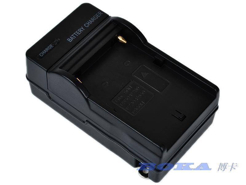 BOKA Battery Charger For SONY NP-F930 NP-F930/B NP-F950 NP-F970/B BC-V500 BC-V615 BC-V615A CCD-SC5 CCD-SC5/E CCD-SC55 CCD-SC55E(China (Mainland))