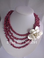 WWL/ &wholesale ! 2013 new fasion  necklace #6