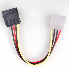sata hdd cable price
