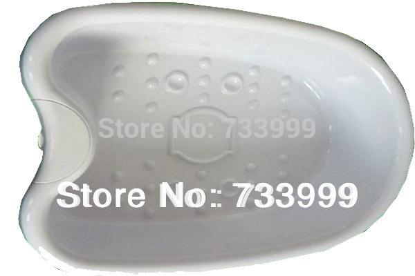 Foot Spa Machine Price For Detox Foot Spa Machine