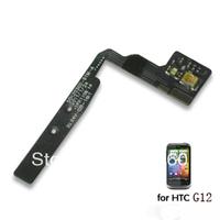 100%Original Sensor Flex Cable Replacement part For HTC Desire S G12 part  Free shipping 10PCS/lot