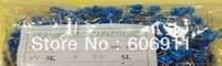 5pf 5kv high voltage capacitors 5000v 10%