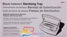 cheap clean sterile
