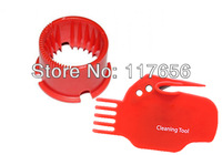 Brand New Brush Cleaning Tools for Roomba 500 600 700 Series Models 80901 81005