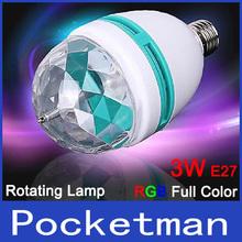 wholesale color light bulb