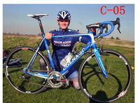 FREE SHIPPING  NEW  2013 model  Colnago   M10 S  C-05   Bike frame Carbon Bicycle Frame+fork+seatpost+clamp+headset pinarello
