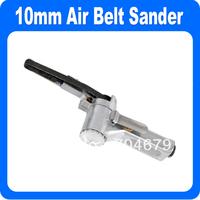 10x330mm Air Pneumatic Belt Sander  16,000RPM