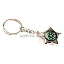 wholesale keychain pendant