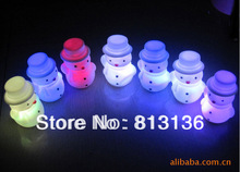 popular christmas decorations wholesale
