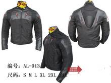 wholesale racing motorcycle