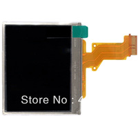 New LCD Screen Display For Sony Cyber-shot DSC T5 Series