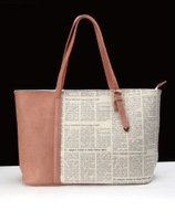 LX237 Free shipping Womens PU Leather Crossbody Shoulder Bag  Handbag Messenger Satchel Medium Casual Clutch bag ,
