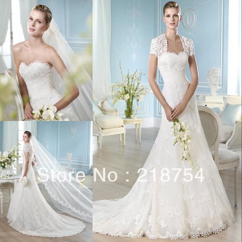 все цены на Свадебное платье Lhasa Roland , LR1356