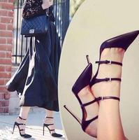 2015 new hot fashion women clothing cute casual active sexy dress wild slim Elegant long sleeve Plus size Batwing sleeve 545
