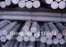 steel bar price