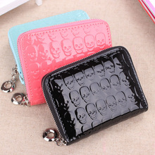 popular small coin purse
