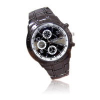 New fashion Casual Men Brand watch 5 Color men sports watches watches High quality Wrist Watch men quartz Black WristWatch RO-8