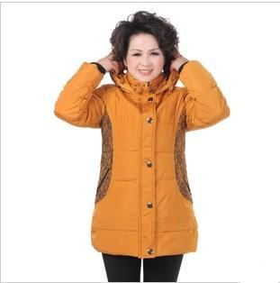 Купить Зимнюю Куртку Для Женщины За 50 Лет
