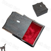 Free Shipping TWO COLORS hot sale tattoo supplier box for tattoo machine