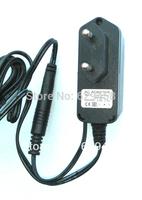 EU Plug 3.3V 2.5A Universal AC DC Power Supply Adapter Wall Charger For fujifilm 1500 4700 FinePixA345 A350 A400