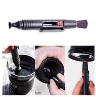 LENSPEN Cleaning Pen Kit for Canon Nikon Sony camera Sony DC lens filter