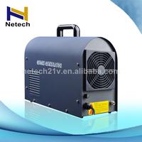 wholesale professional 3g ozone sterilizer for food