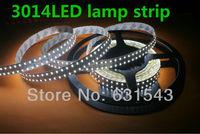 OH 5MSMD288LED/M 3014led strips led strip led strip 5050 rgb led strip light led 5050 led strip led strip rgb led tape strip led