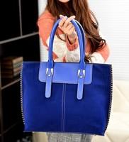 ASBL32 Free shipping Womens PU Leather Crossbody Shoulder Bag  Handbag Messenger Satchel Medium Casual Clutch bag ,